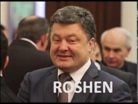Президент Порошенко празднует свое 50-летие. Первая леди по этому поводу объявила благотворительный флешмоб - Цензор.НЕТ 4529