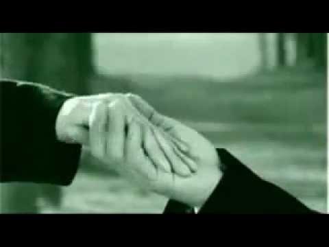 SONATA DE INVIERNO ( CANCION subtitulada en ESPAÑOL) Video