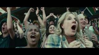 Invictus Trailer - HD - Subulado Español