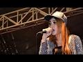 Dangdut Monata ndx 2017 Terbaru~Nella Kharisma full album ndx