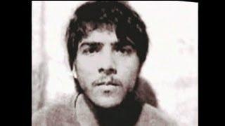 download lagu फांसी के बाद जेल में दफन हुआ कसाब gratis