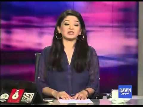 Bol Bol Pakistan- May 02 , 2016