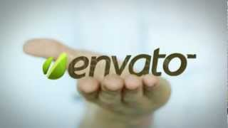 After Effects Project Files - Clean Hand Opener - VideoHive