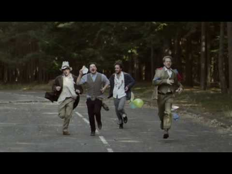 Mumford & Sons - Winter Winds Music Videos