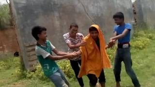 Shikari New Bangla Video HD Full Movie