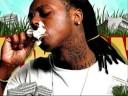 Lost- Gorilla Zoe ft Lil Wayne w lyrics