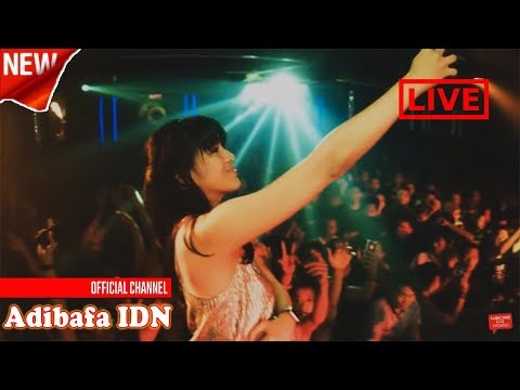 CLUB DJ • 24/7 Live Stream: Dance Party Music | Latest TOP HITS New Pop Song World 2019
