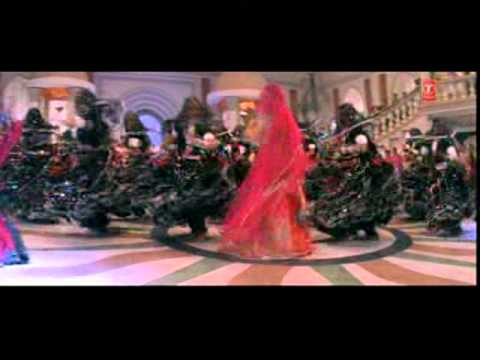 dhola Aayo Re [full Song] Humko Tumse Pyaar Hai, Arjun Rampal, Bobby Deol video