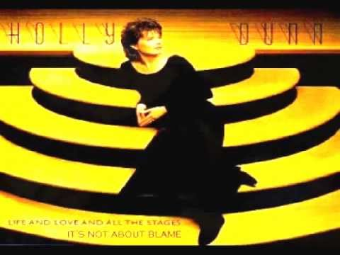 Holly Dunn - It