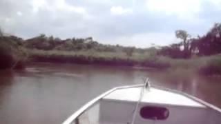 voltina de barco