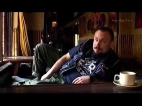 Madventures Season One - Episode 1 - Nepal - English Subs