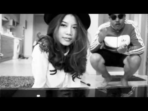 Faii And Arm Lemon Tree Cover video