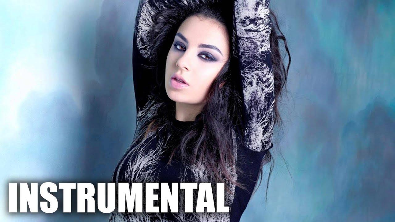 Charli xcx boom clap instrumental amp lyrics youtube