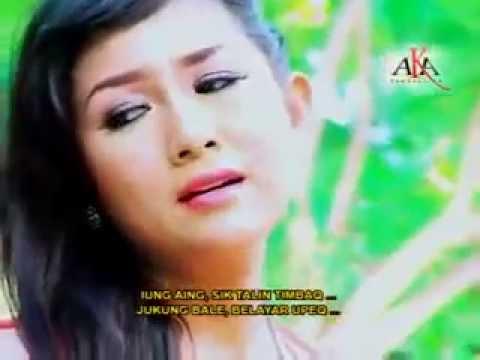 Lagu Sasak Lombok   Becine Bute Amaq Olla