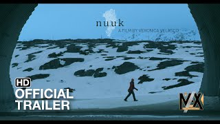 NUUK Official Trailer (2019)