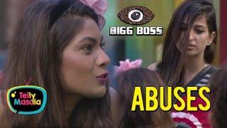 Bigg Boss 10   Day 5   21st October 2016 Full Episode Update   Lopamudra Raut INSULTS Priyanka Jagga