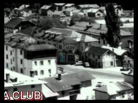 SAVANA CLUB.wmv