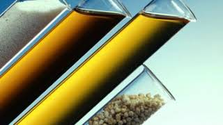 Food additives | Wikipedia audio article