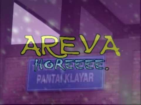 Areva Music - Pantai Klayar Live Dk.bonmiri