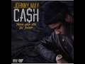JOHNNY MAY CASH - DREAM (Official Audio)