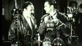 Sherlock Holmes (1954-55) - 10 - The Mother Hubbard Case (Subtitulado en español)