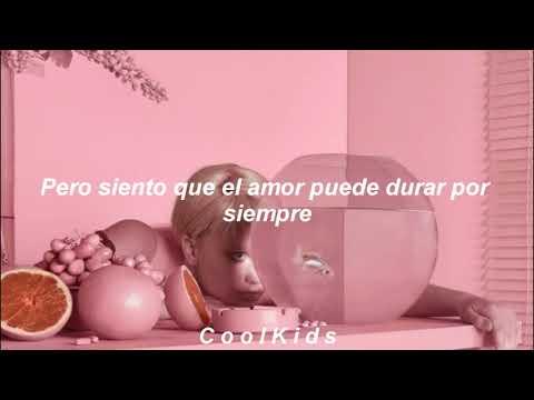 Elle King - Wild Love//Español