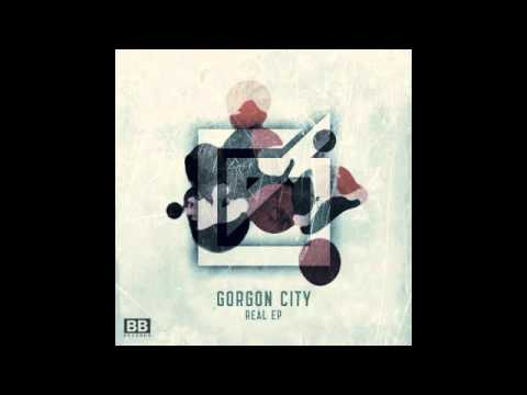 Gorgon City - Athena