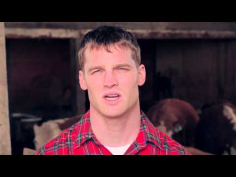 Letterkenny Problems Ep. 1 video