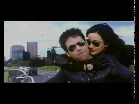 Kya ~~ Crook - Its Good To Be Bad (full Video Song)....2010....hq Emran Hashmi video