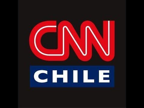 Mirá la cobertura en vivo de la erupción del volcán Calbuco en Chile