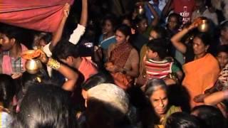 Amma Yellamma - muthyalamma amma vari pandagalu muthyalamma songs ammavari jathara 2