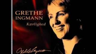 Grethe Ingmann - Masser Af Succes (Gasolin cover)