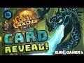 Download ECCO A VOI TEMPORUS!!! [Card Reveal per Eurogamer.it - Esclusiva Italiana] in Mp3, Mp4 and 3GP
