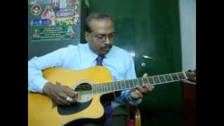 download lagu Mera Naam Chin Chin Chu Guitar Instrumental By Rajkumar gratis