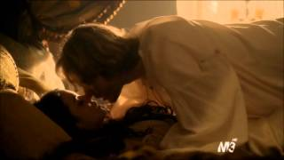 ||Francis and Mary 1x07-