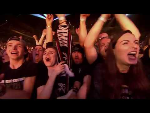 Download Böhse Onkelz - Auf gute Freunde Live in Berlin 2016 Mp4 baru