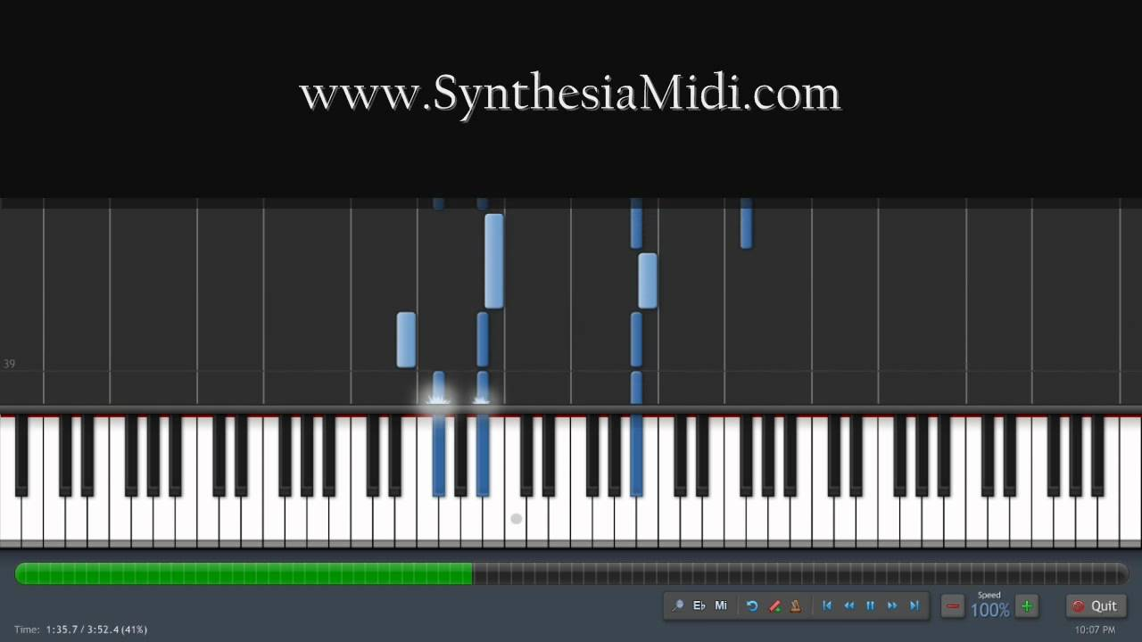 Download free roland r 8 manual