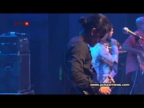 KK Live DMH Leicester 2011 - Pukaar News