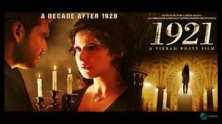 1921 2018 Hindi Full Movie 720p HD