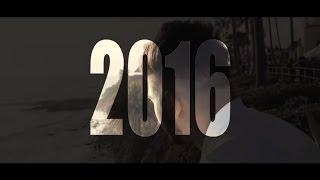 CS:GO Those moments 2016 ( Scream , KennyS , Fallen , Snax , .... )