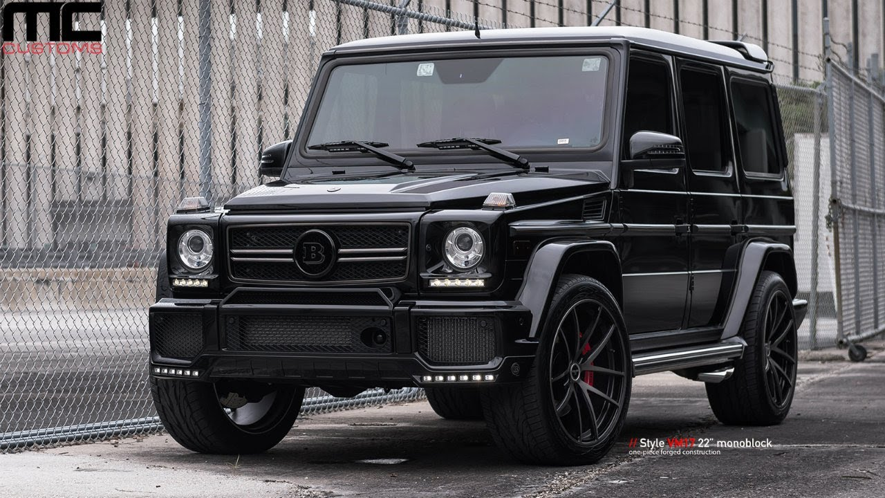 Mercedes Benz Wheels And Rims