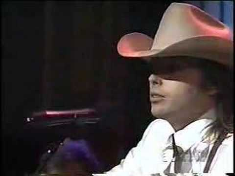 Dwight Yoakam - Heart That You Own