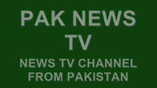 pakistan, amazig funny moments,[PAK NEWS TV]