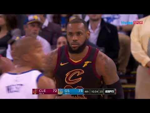 NBA'de Bugün - 28 Aralık 2017