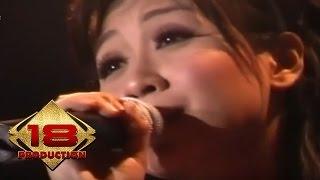 Astrid - Cinta Itu (Live Konser Semarang 1 September 2007)
