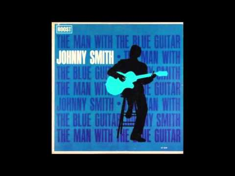 Johnny Smith - Shenandoah