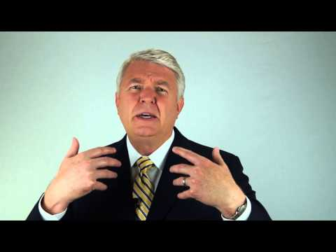 How to Give a Great Deposition Part 2 of 7