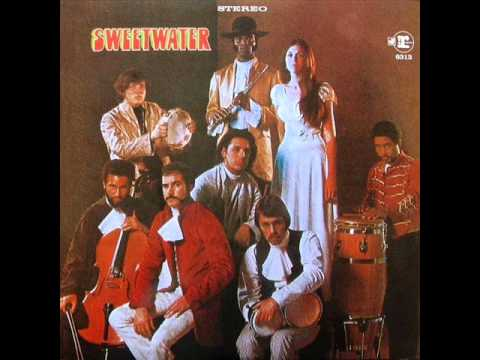 Sweetwater - For Petes Sake