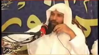 ابو الروس. من طرائف القصص