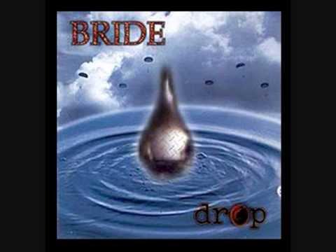 Bride - Help